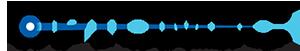 Optomec's Company logo