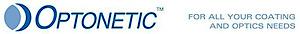 Optonetic's Company logo