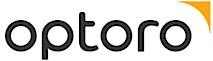 Optoro's Company logo
