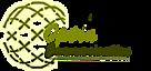 Optra Telecom's Company logo