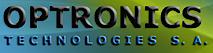Optronics Technologies's Company logo