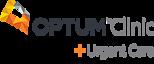 Optumclinic's Company logo