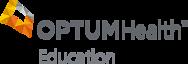 OptumHealth's Company logo