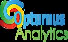 Optumus Analytics's Company logo