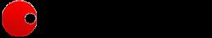 Optus Ventures's Company logo
