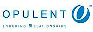 Opulent Auto Care International's Company logo