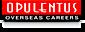 Winny Education Services's Competitor - Opulentuz logo