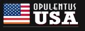Opulentus's Company logo