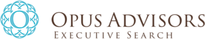 Opus Advisors's Company logo