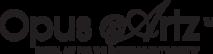 Opus Artz - Concept Art & Production Studio's Company logo