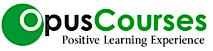 Opus Courses's Company logo