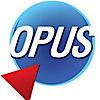 Opus It Services's Company logo