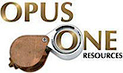 Opus One Resources's Company logo