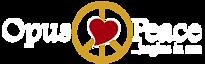 Opus Peace's Company logo