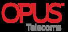 Opus Telecoms's Company logo