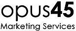 Opus45's Company logo