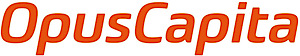 OpusCapita's Company logo