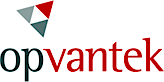 Opvantek's Company logo