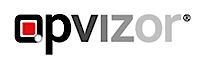 Opvizor's Company logo