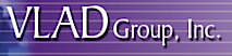 Oracle Applications Users Group's Company logo
