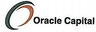 Oracle Capital's Company logo