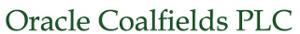 Oracle Coalfields's Company logo