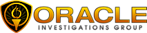 Oracleinvestigationsgroup's Company logo