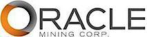 Oracleminingcorp's Company logo