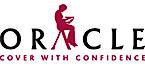 Oracle Underwriting's Company logo