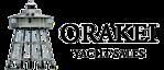 Orakei Yacht Sales's Company logo
