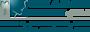 Waterfusions's Competitor - Oral & Maxillofacial Surgery Of Utah logo