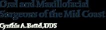 Oral And Maxillofacial Surgeons Of The Mid Coast's Company logo