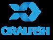 Oralfish's Company logo