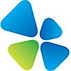 Orama Technology Solutions's Company logo