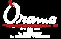 Orama Inc's Company logo