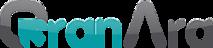 Oranara's Company logo