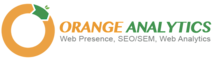Orange Analytics's Company logo