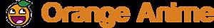 Orange Anime's Company logo