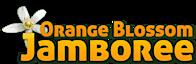Orange Blossom Jamboree's Company logo