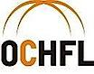 Orange City Housing Finance's Company logo