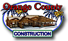 Orangecountyconstruction's Company logo