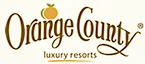 Orange County Resorts & Hotel's Company logo