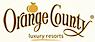 Orange County Resorts & Hotel