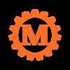 Orange County SEO Marketing's Company logo
