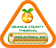 Accurate Firestop and Insulation's Competitor - Orange County Thermal Industries logo