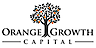 Saatchinvest's Competitor - Orange Growth Capital logo
