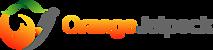 Orange Jetpack Studios's Company logo