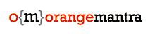 Orange mantra's Company logo