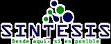 Orangecomunicaciones's Company logo