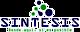 Orangecomunicaciones's company profile